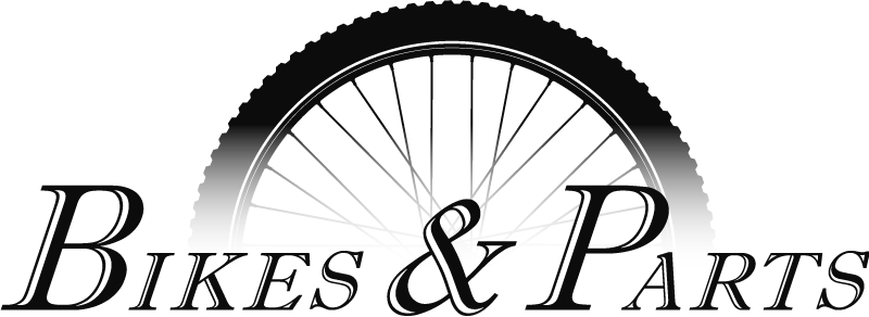 bikes and parts ilsenburg harz logo pos